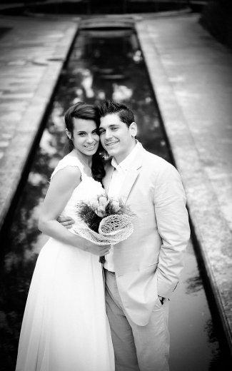Photographe mariage - PHOTOGRAPHES D'EVENEMENTS - photo 36