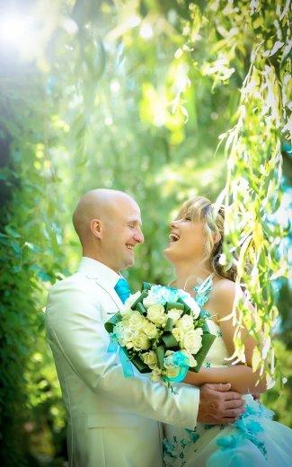 Photographe mariage - PHOTOGRAPHES D'EVENEMENTS - photo 27