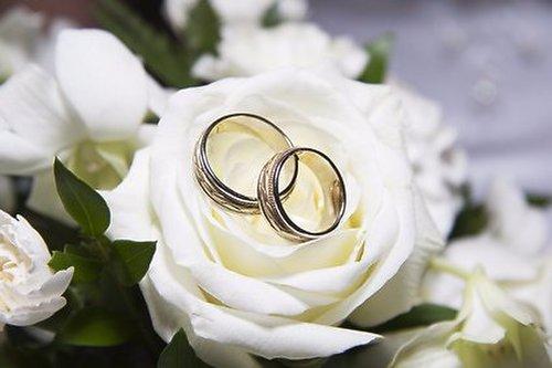 Photographe mariage - Francky M. Photographe passion - photo 3