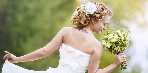 Photographe mariage - Francky M. Photographe passion - photo 9