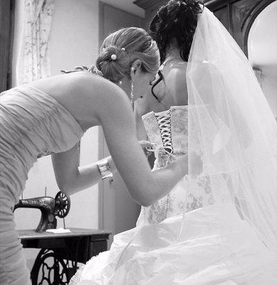 Photographe mariage - Francky M. Photographe passion - photo 6