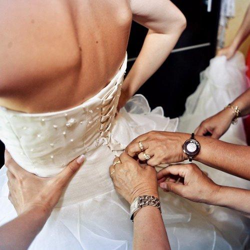 Photographe mariage - Francky M. Photographe passion - photo 5