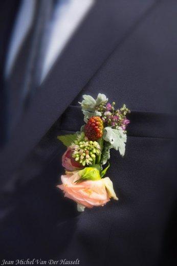 Photographe mariage - VDH-PHOTOS - photo 110