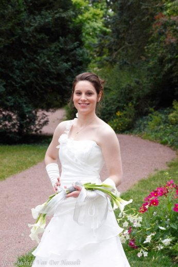 Photographe mariage - VDH-PHOTOS - photo 15
