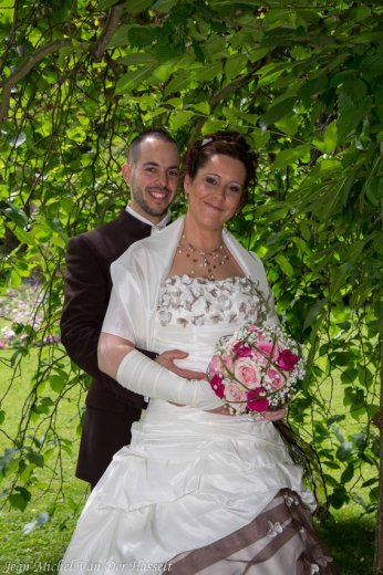 Photographe mariage - VDH-PHOTOS - photo 69
