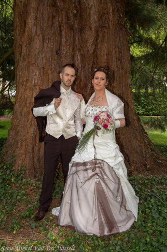 Photographe mariage - VDH-PHOTOS - photo 68