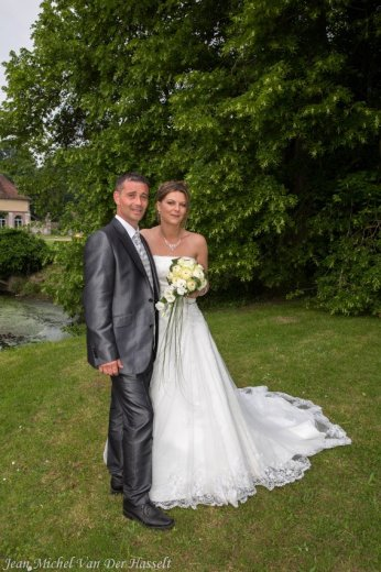 Photographe mariage - VDH-PHOTOS - photo 128