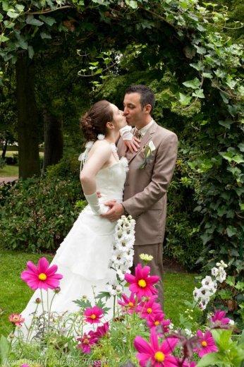 Photographe mariage - VDH-PHOTOS - photo 4