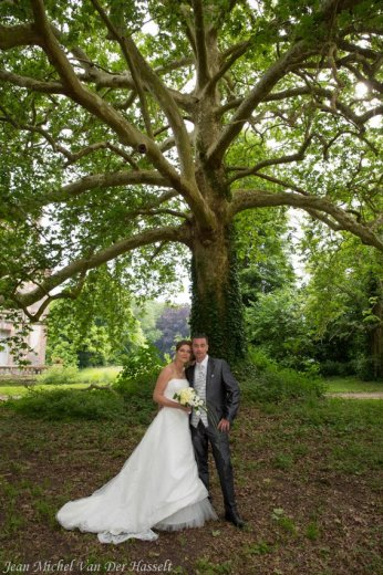Photographe mariage - VDH-PHOTOS - photo 134