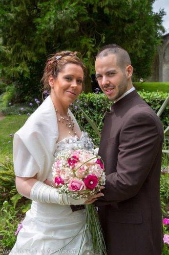 Photographe mariage - VDH-PHOTOS - photo 71