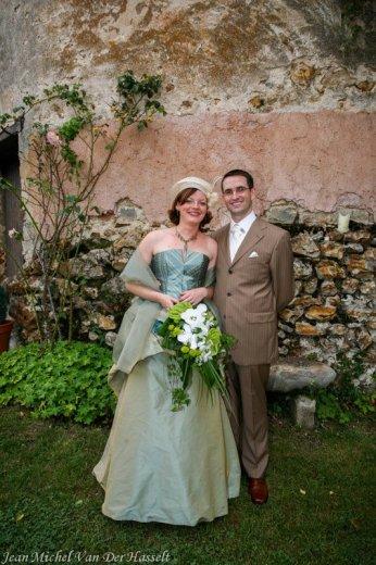 Photographe mariage - VDH-PHOTOS - photo 149