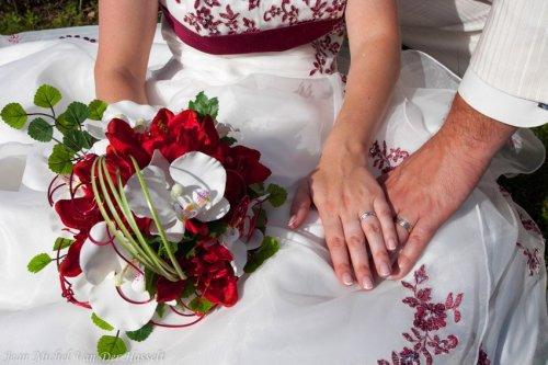 Photographe mariage - VDH-PHOTOS - photo 57
