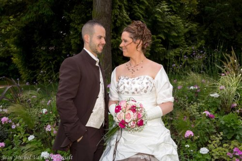 Photographe mariage - VDH-PHOTOS - photo 94
