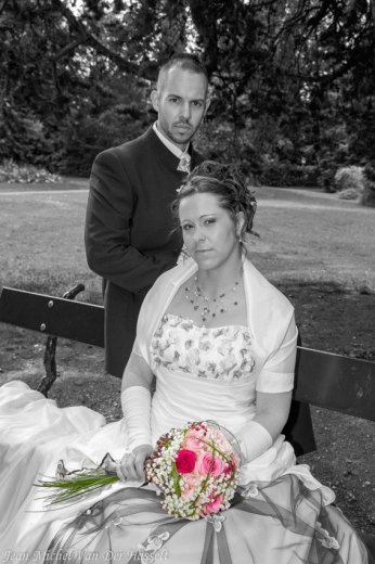 Photographe mariage - VDH-PHOTOS - photo 63