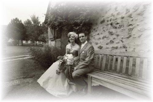 Photographe mariage - VDH-PHOTOS - photo 144