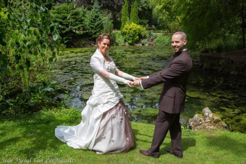 Photographe mariage - VDH-PHOTOS - photo 85