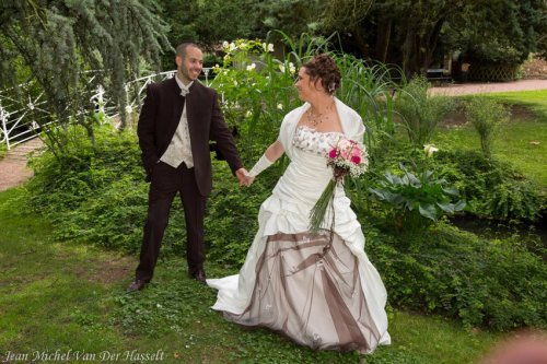 Photographe mariage - VDH-PHOTOS - photo 65