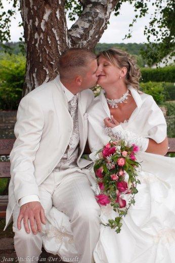 Photographe mariage - VDH-PHOTOS - photo 23