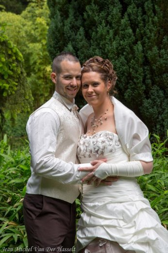 Photographe mariage - VDH-PHOTOS - photo 88