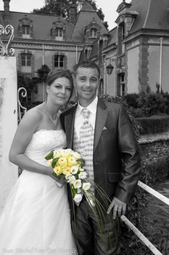 Photographe mariage - VDH-PHOTOS - photo 129