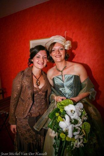 Photographe mariage - VDH-PHOTOS - photo 148