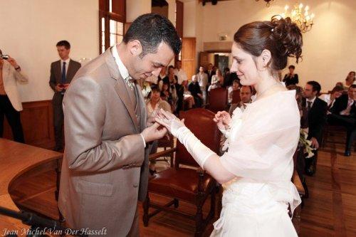 Photographe mariage - VDH-PHOTOS - photo 10