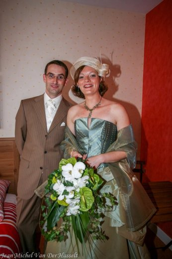 Photographe mariage - VDH-PHOTOS - photo 147