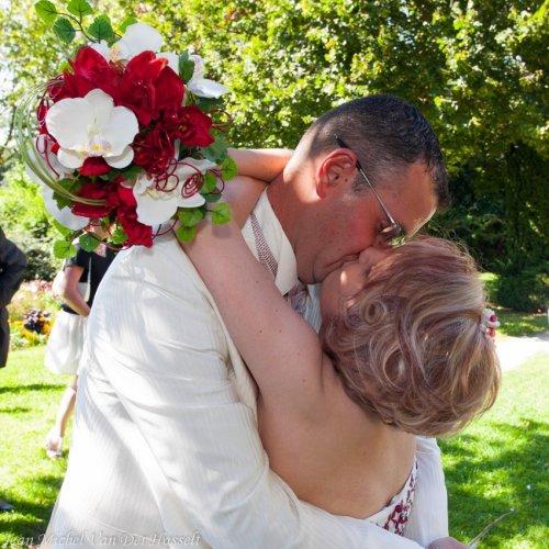 Photographe mariage - VDH-PHOTOS - photo 36