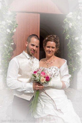 Photographe mariage - VDH-PHOTOS - photo 96