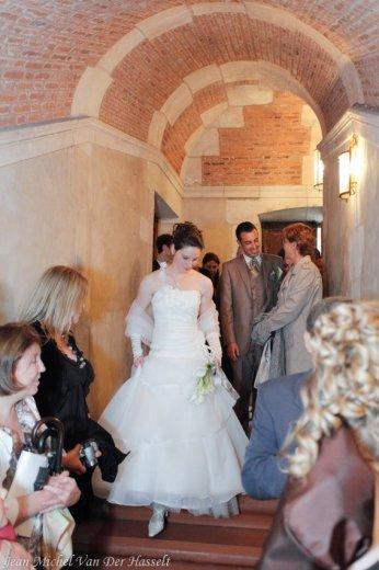 Photographe mariage - VDH-PHOTOS - photo 11