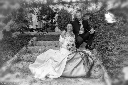 Photographe mariage - VDH-PHOTOS - photo 92