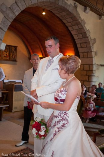 Photographe mariage - VDH-PHOTOS - photo 37