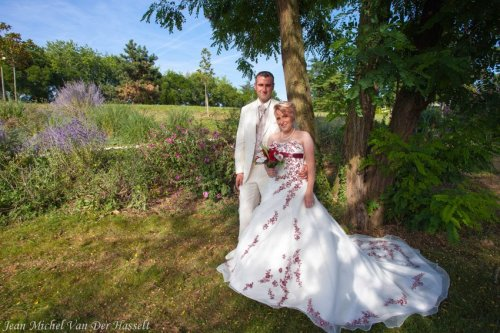 Photographe mariage - VDH-PHOTOS - photo 51
