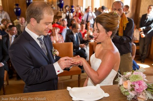 Photographe mariage - VDH-PHOTOS - photo 97