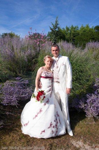 Photographe mariage - VDH-PHOTOS - photo 47