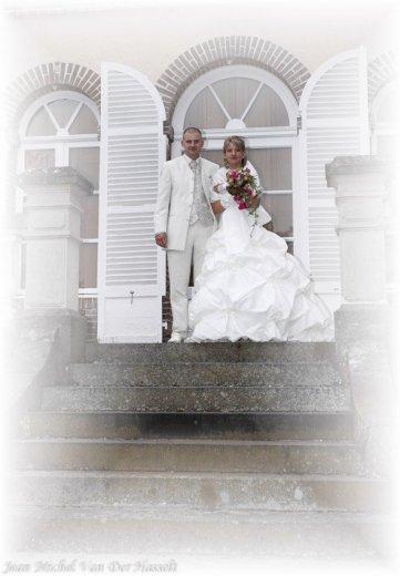 Photographe mariage - VDH-PHOTOS - photo 29