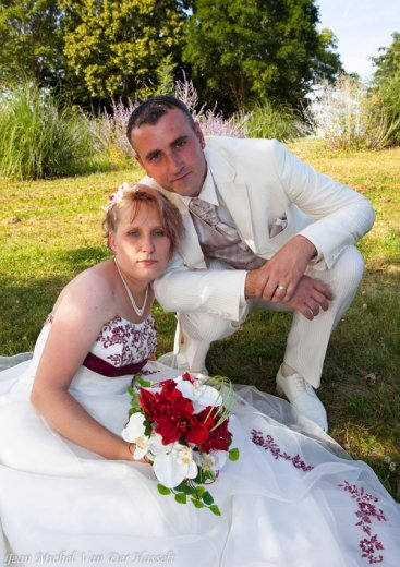 Photographe mariage - VDH-PHOTOS - photo 46