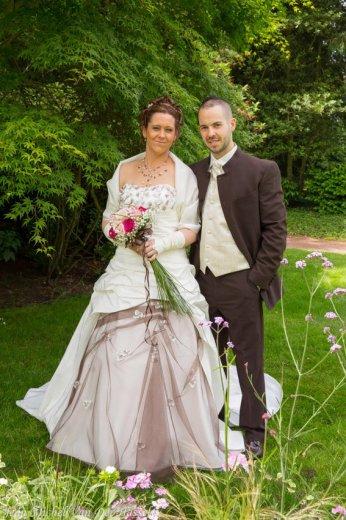 Photographe mariage - VDH-PHOTOS - photo 93