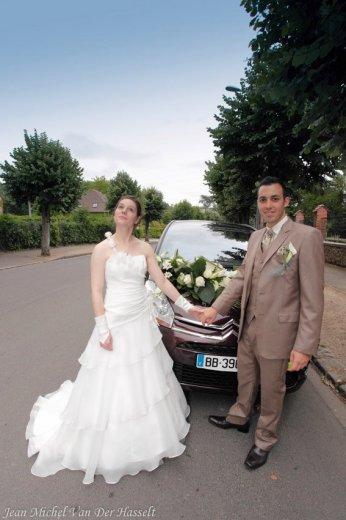 Photographe mariage - VDH-PHOTOS - photo 19