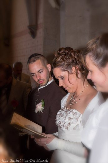 Photographe mariage - VDH-PHOTOS - photo 95