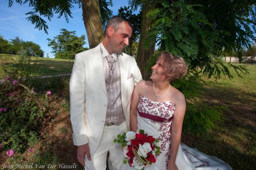 Photographe mariage - VDH-PHOTOS - photo 53