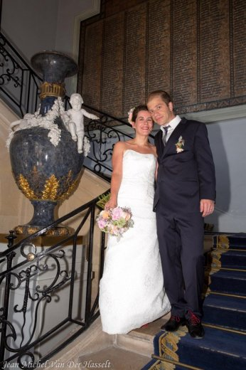 Photographe mariage - VDH-PHOTOS - photo 101