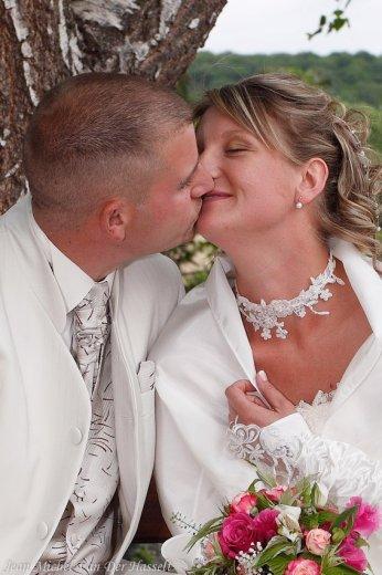 Photographe mariage - VDH-PHOTOS - photo 24