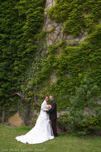 Photographe mariage - VDH-PHOTOS - photo 90