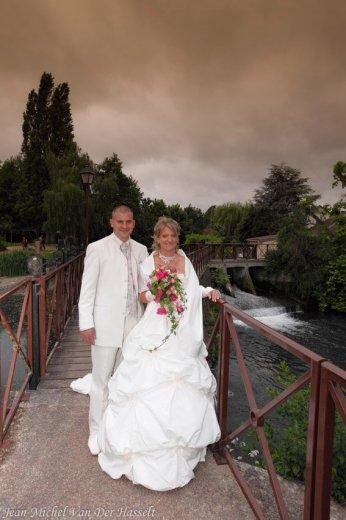 Photographe mariage - VDH-PHOTOS - photo 27