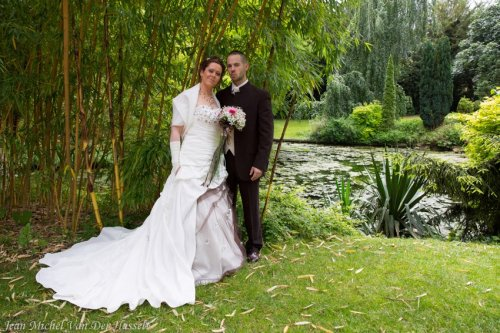 Photographe mariage - VDH-PHOTOS - photo 76