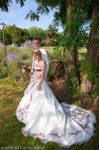 Photographe mariage - VDH-PHOTOS - photo 52