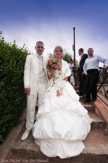 Photographe mariage - VDH-PHOTOS - photo 28