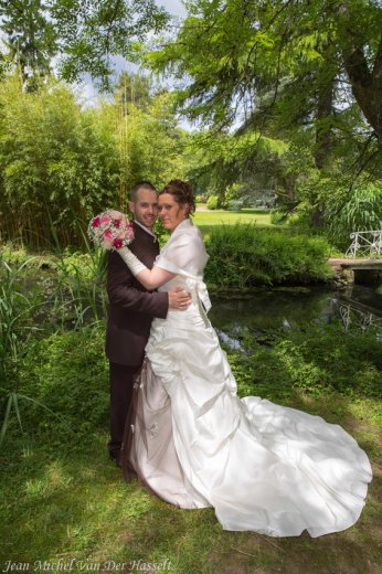 Photographe mariage - VDH-PHOTOS - photo 82