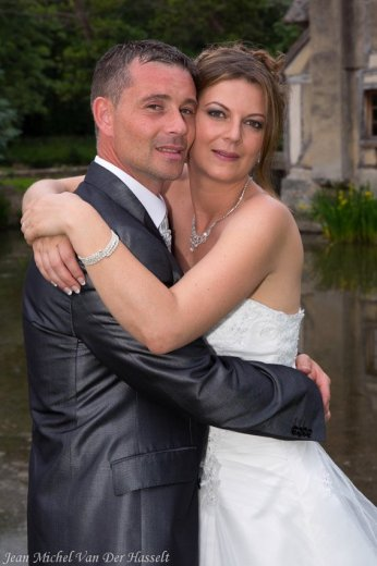 Photographe mariage - VDH-PHOTOS - photo 136